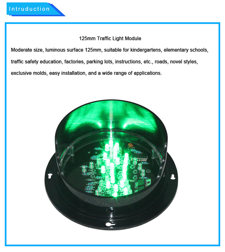 125mm-pedestrian-traffic-light-module_08