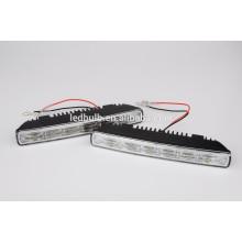2015 Hot Selling Super Bright flexible led daytime running light