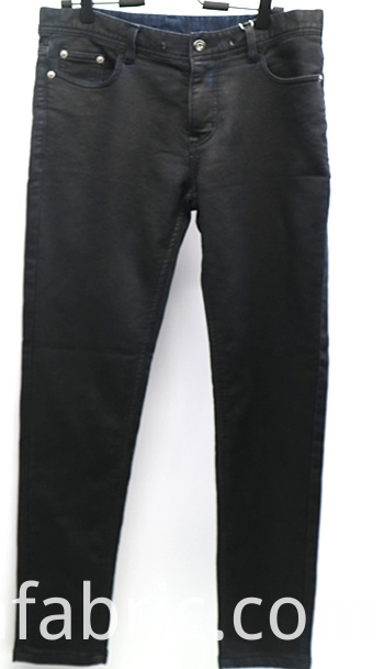 men denim pants