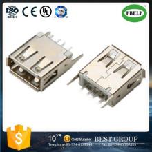 Micro USB Serie USB Treiber Micro USB 3.0 zu USB 2.0