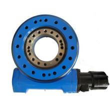 Supply rotary drive,rotary drive manufacturer, Japanese drivers, rotation drive Japan's machinery rotation drive