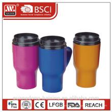 Kunststoff Becher 0,5 L