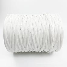 China supplier competitive price Polypropylene PP Filler Yarn