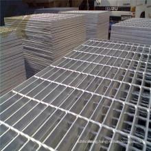 galvanized steel bar  grating prices steel grating walkway / platform grating steps for Type Online Free