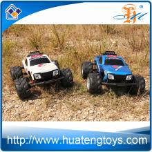 Große Skala 44cm Länge große Rad-Funk-Steuerwagen Feilun FC103 4ch Off-Road-Fahrzeug Auto rc bigfoot LKW für Kinder