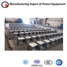 Good Blower Fan with High Quality But Low Price