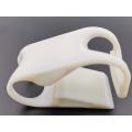 Plastic Parts Rapid Prototype