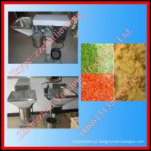Alta qualidade e bom preço de aço inoxidável pasta de alho moinho máquina