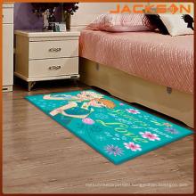 Anti-Slip Kids Playing Mat Carpet