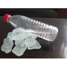 Verre à eau de silicate de sodium