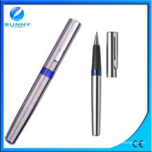 Высококачественный металлический ролик ручка Mrp-201
