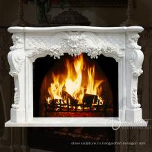 Декор пламени Электрический камин,роскошный Электрический камин,Электрический камин недорого ВФМ-NB105A