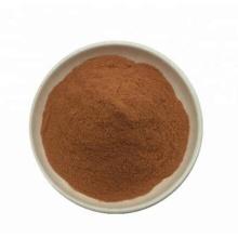 Extraits naturels d'animaux poudre de bile de boeuf à 45%