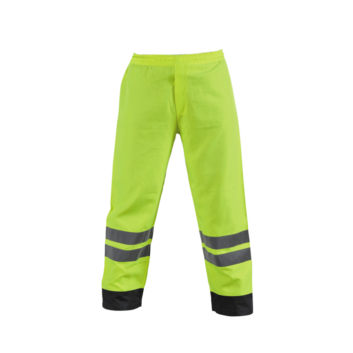 Safety pants3
