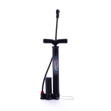Portable High Pressure bike air pump tires