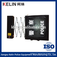 Remote Control Barriers Road Blocker for Traffic