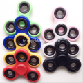 TRI Hand Spinner Hot Toy
