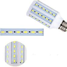 E14 / E27 / B22 Base LED Corn Light 2835 9W