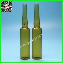 Ampoule Bottle