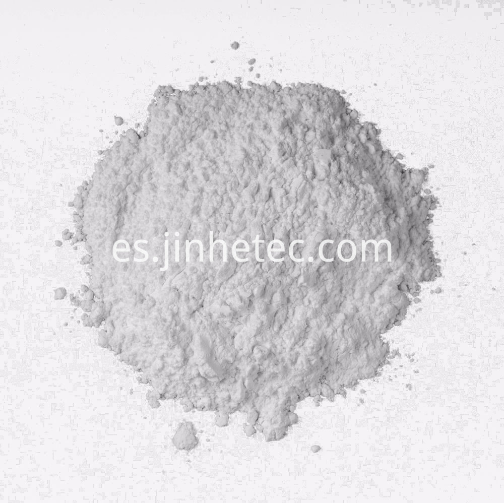 Titanium Dioxide Pigments White Powder Colorant R5195