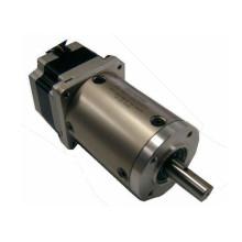 Laboratory equipment 4 phase NEMA 23 stepper motors high precision
