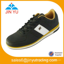 Slim Alibaba Action Sport Schuhe Männer