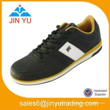 Slim Alibaba Acción Deportes Zapatos Hombre