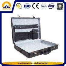 Haputa ABS Hard Locking Travel Business Case Hl-8004