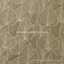 2016 Top Grade Modern Pattern Polyester Yarn Dyed Window Curtain Fabric