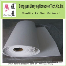 Polyester Nonwoven Fabric in Roll