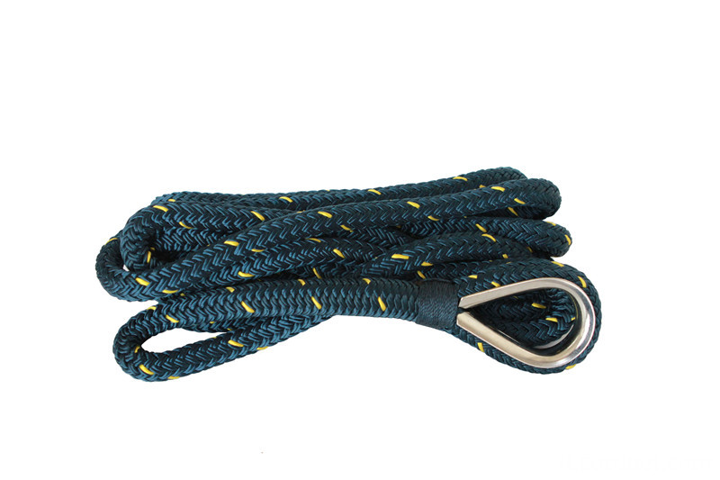 anchor line used