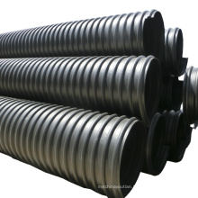 corrugated steel  culvert pipe manufacturers large  plastic  culvert  pipe