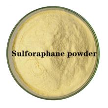Заводская цена сульфорафан тестостерон порошок для продажи