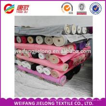 Precio de tela de mezclilla para tela de mezclilla al por mayor con tela de mezclilla de algodón de alta calidad