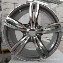 18, 19, 20 Inch Alloy Wheel for BMW