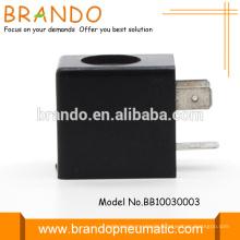China Wholesale price of ac valve core