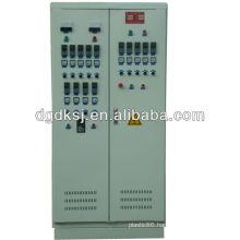 Plastic auxiliary equipment Singel Electric Panel 210