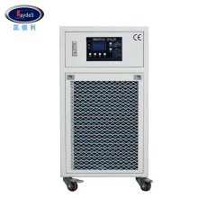 Industriekühler Luftgekühlter Wasserkühler