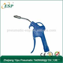 zhejiang esp plástico de buena calidad AG-K Air Gun