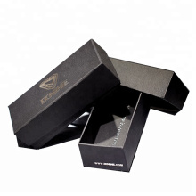 Printing Service Wholesale Logo Customized Private Kraft Magnetic Paper Gift Box For Packaging