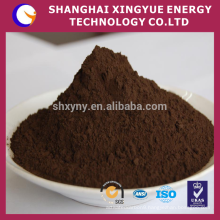 Manganese sand price for Water Iron Remove
