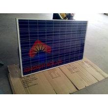 235W panel solar polivinílico de la fábrica china
