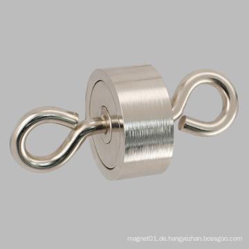 Neodym Magnet N52 Magnetischer Schließfach und Kombinator