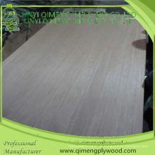 Folheado Recon da categoria excelente da espessura 0.15-0.50mm Abcd do fabricante para a madeira compensada