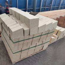 Alumina Lining Mill Bricks for Ball Mill