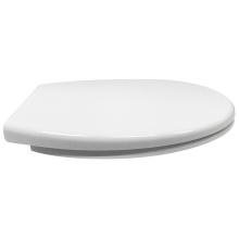Soft Close Duroplast Ceramic Toilet Seat