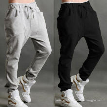 Mens Casual Best Selling Hot Fashion Jogger Dance Sportwear Sweatpants