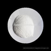 DCP, Fosfato Dicalcium, Enhancers Nutricionais, suplemento de cálcio