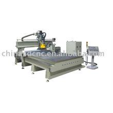 CNC Маршрутизатор автоматически инструментом смены JK-ATC1325