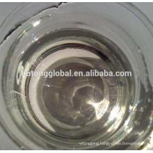 vinyl acetate monomer (VAM) CAS108-05-4